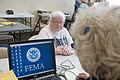 FEMA - 44527 - Olive Hill Kentucky Disaster Recovery Center.jpg
