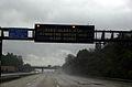 FEMA - 8594 - Photograph by Liz Roll taken on 09-18-2003 in Maryland.jpg