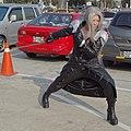 FF Taichung FF7 Sephiroth coser 20131116.jpg