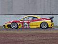 FIA GT ZIC 64 Kwan Marsh.jpg
