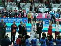 FIBA EuroBasket Women 2007 - Final - Valdemoro MVP.jpg