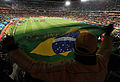 FIFA World Cup 2010 Brazil North Korea 1.jpg