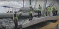 FIU bridge collapse suspect tensioning rod 1.png