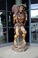FJ-Nadi-statue.jpg