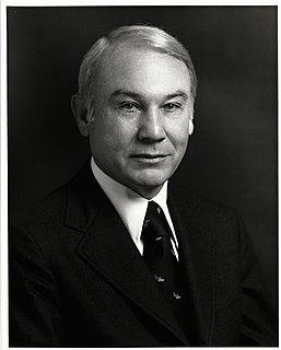 G. William Miller 11th Chairman of the Federal Reserve in the United States