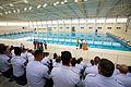 FORÇA AÉREA INAUGURA CENTRO DE TREINAMENTO OLÍMPICO NO CAMPO DOS AFONSOS (28294292472).jpg