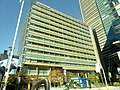 FUJIFILM Corporation Tokyo Midtown headquarter.jpg