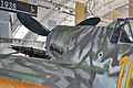 "FW-190D ""Dora"" prop and ace of spades marking.jpg"