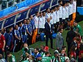 FWC 2018 - Group D - ARG v ISL - Photo 040.jpg
