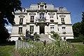 Façade de la Mairie de Vanves.jpg