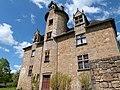 Façade du château de Peuch.jpg