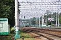 Fabrichnaya platform - view from Ramenskoye (2).jpg
