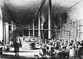 Fabrikshalle im Apollosaal.jpg