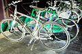 Fahrräder - panoramio.jpg