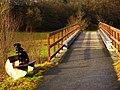 Fahrradbrücke Donau Beuron-Thiergarten.jpg