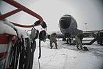 Fairchild airmen keep it cool 140129-F-BN304-013.jpg