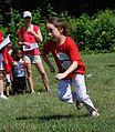 Fairfax County School sports - 20.JPG