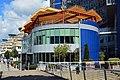 Falcon Wharf extension (15114162091).jpg