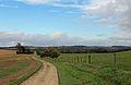 Falmagne Landscape R03.jpg