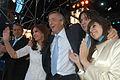 Familia Kirchner 2007-12-10.jpg