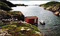 Family Road Trip to Newfoundland July 12th-28th 2017 (38763676902).jpg
