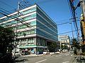 Famima, Misakemachi 1-chome - panoramio.jpg