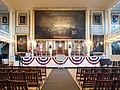 Faneuil Hall Great Hall (36183).jpg