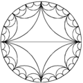 Farey diagram circle packing 5.png