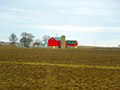 Farm near Arlington - panoramio.jpg