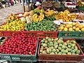 Farmer's Market in Colombia.jpg