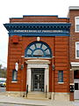 Farmers Bank of Parkesburg Chesco PA.JPG