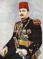 Farouk-King-colored.jpg