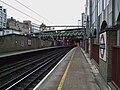 Farringdon station Thameslink platforms look south.JPG