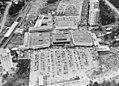 Farsta centrum 1960.jpg