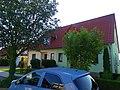 Fasanenweg, Pirna 121620158.jpg