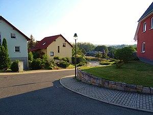 Fasanenweg, Pirna 121620444.jpg