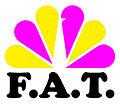 Fat NBC cooper 300.jpg