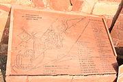 Fatehpur-Fatehpur Sikri India0001