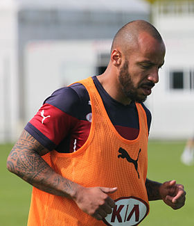 image illustrative de l'article Julien Faubert