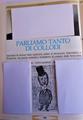 Fausta Samaritani-Collodi-Il Carabiniere-aprile 1990.png