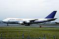 Federal Express Boeing 747-2R7F (N639FE 354 21650) (8105087451).jpg