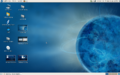 Fedora 10 Desktop.png