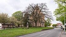 Fehrbellin, Stadtkirche -- 2017 -- 7430.jpg
