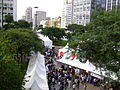 Feira cultural LGBT 2009-1.JPG