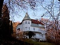 Feldafing, Thurn-und-Taxis-Straße 13 ib-01.jpg