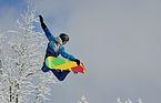 Feldberg - Jumping Snowboarder4.jpg