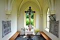Feldkirchen Laboisener Strasse Heldenkapelle 13062011 016.jpg