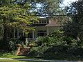 Fell-Hollinger-Bullock House Sept 2012 01.jpg