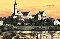 Felle Babenhausen gel1910.jpg