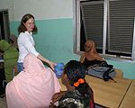 Female Service Members Provide School Supplies, Teach English to Djiboutian DVIDS62267.jpg